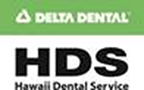 Hawaii Dental Service Logo