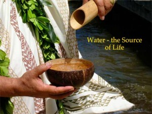 watersourceoflife